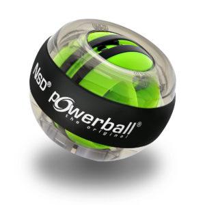 Powerball® mit Autostart