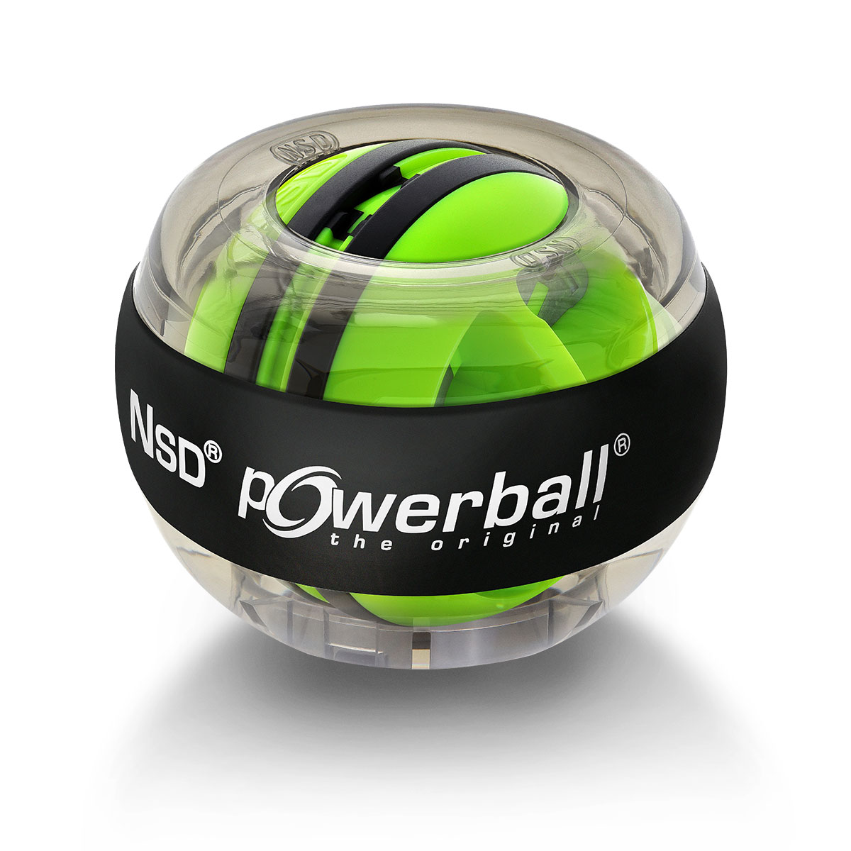 Original Powerball Autostart Handtrainer