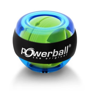 Original Powerball Basic Handtrainer