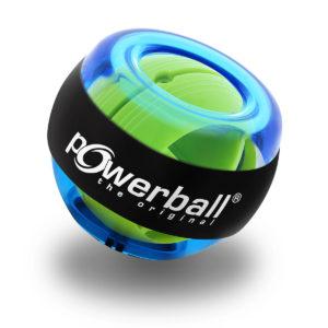 Powerball® Einsteiger mit Startschnur