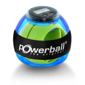 Original Powerball Counter