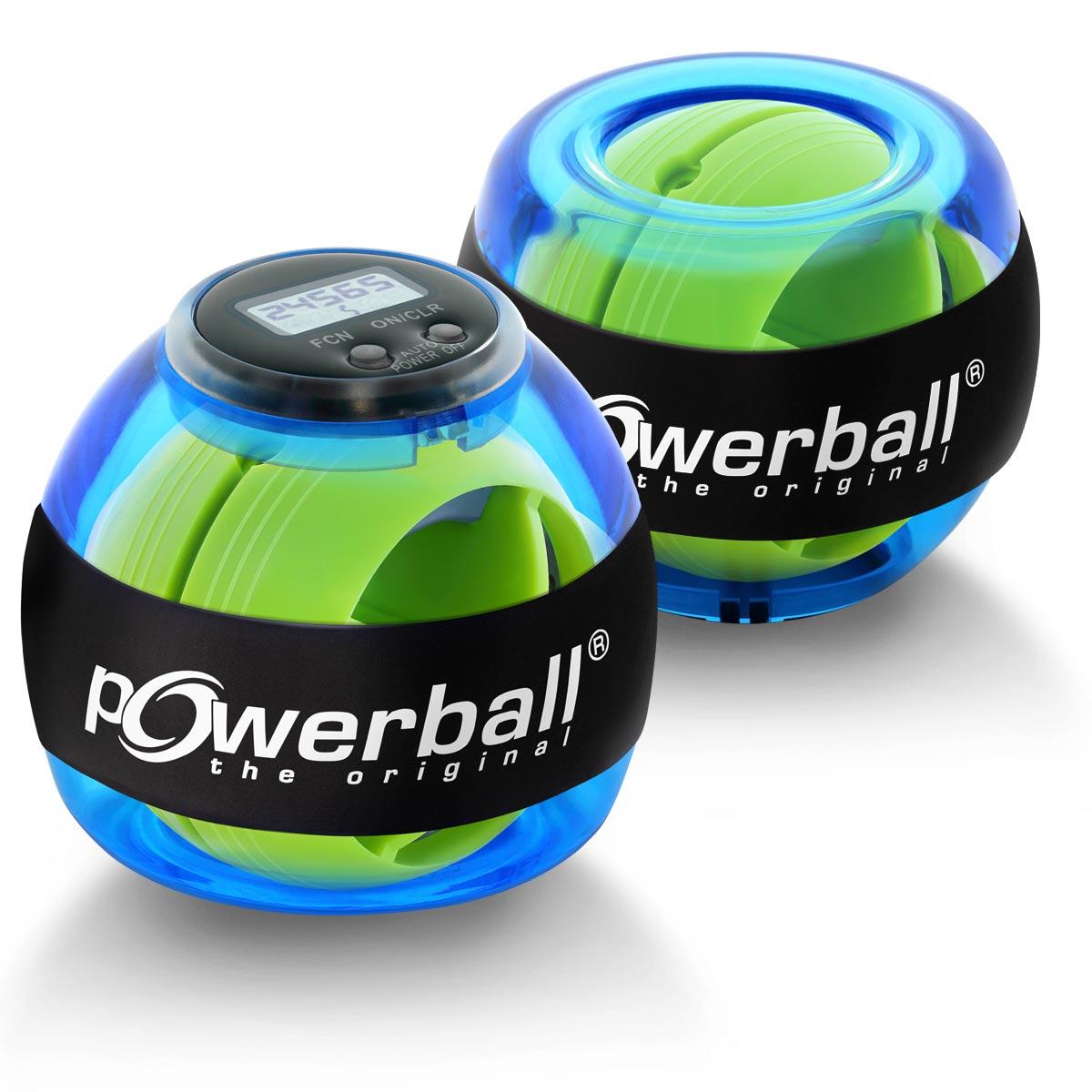 original-powerball-counter-oben-unten
