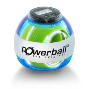 Original Powerball Max Blue
