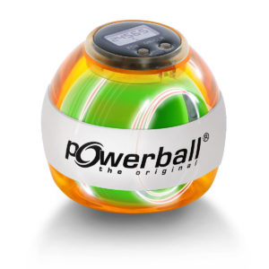 Original Powerball Max Red
