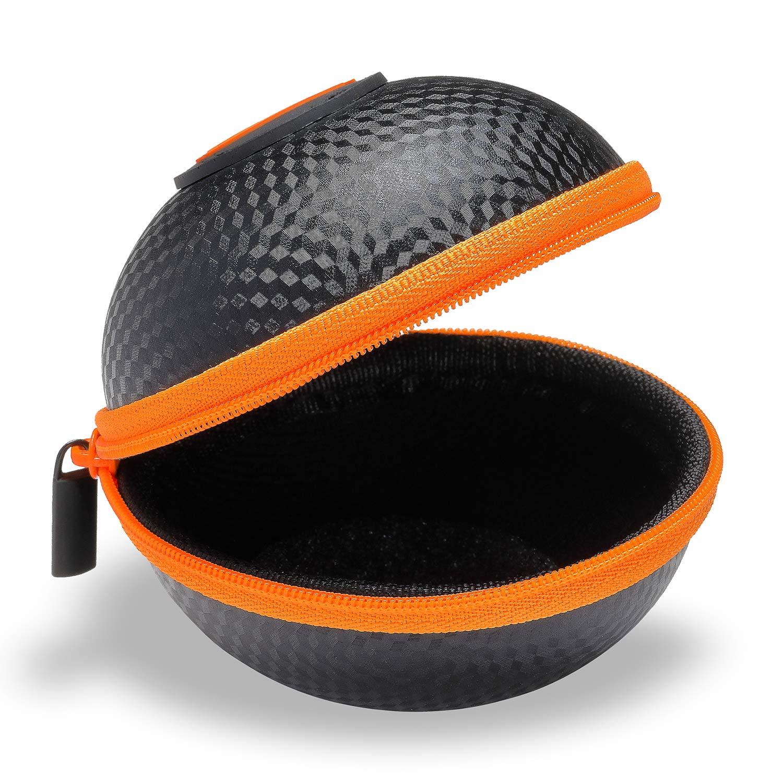 Original Powerball® Case Transport-Etui