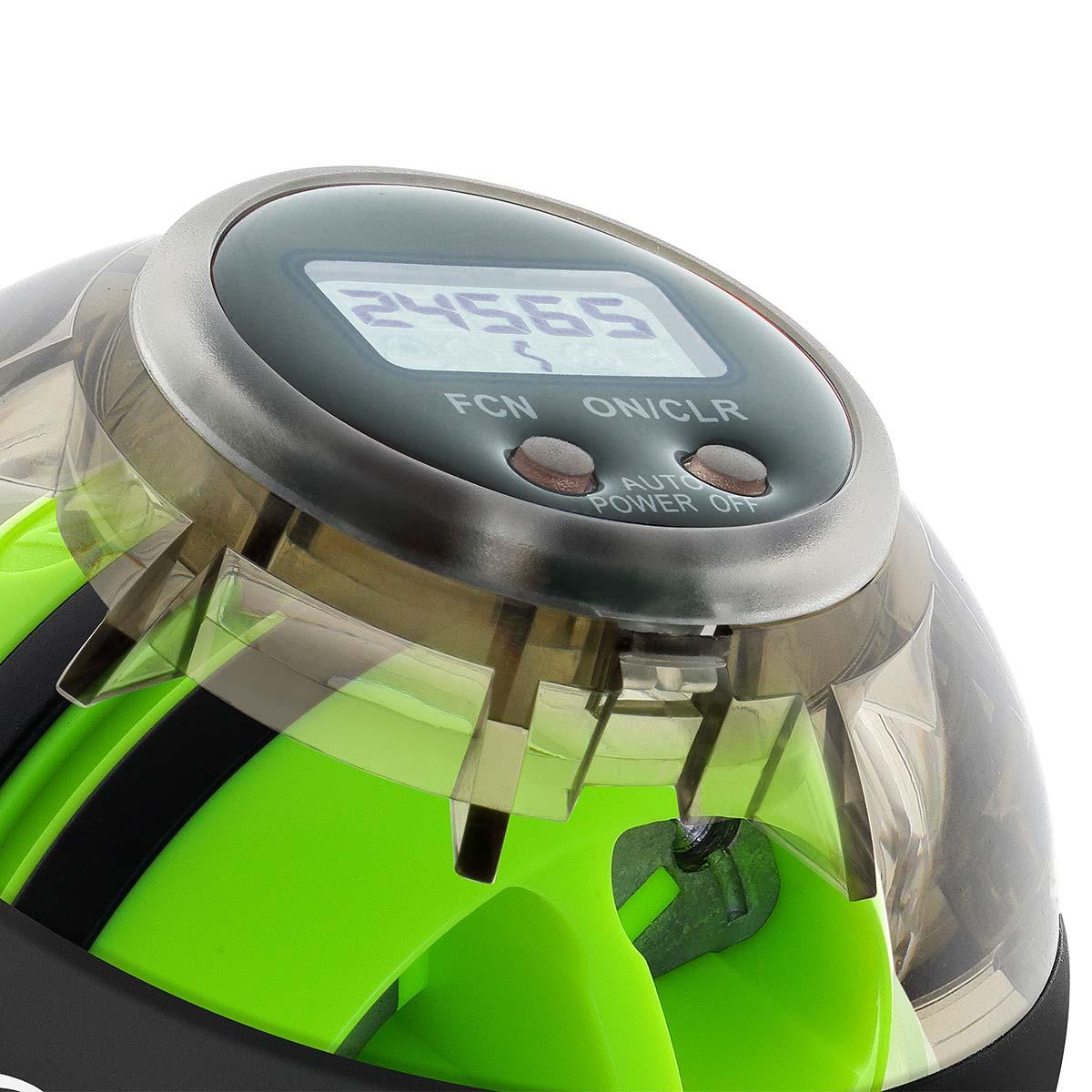 original-powerball-autostart-max-detail