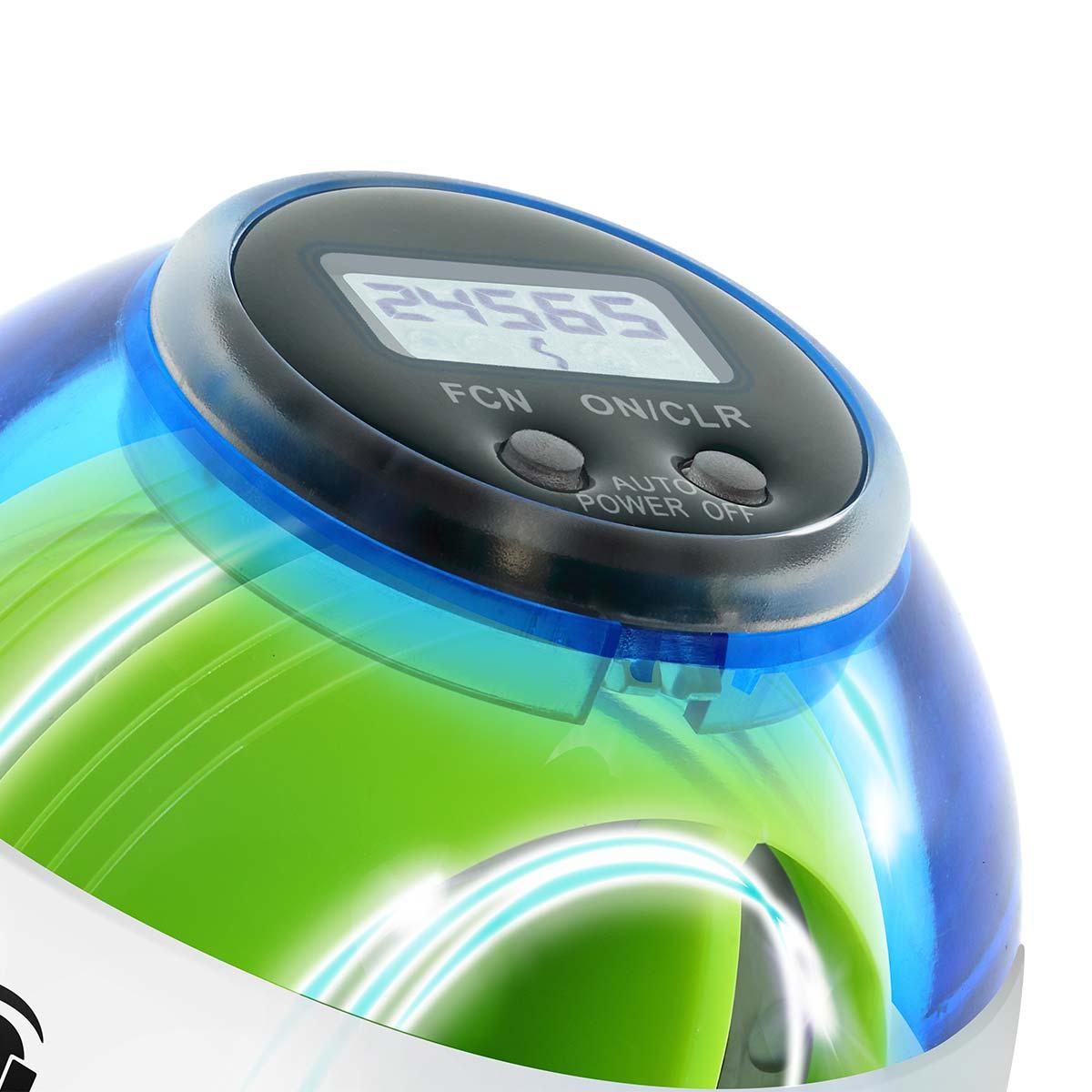 original-powerball-max-blue-detail