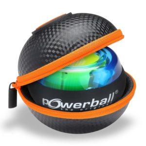 Powerball® Zubehör